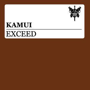 Imagem de 'Exceed'