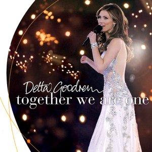 Imagem de 'Together We Are One'