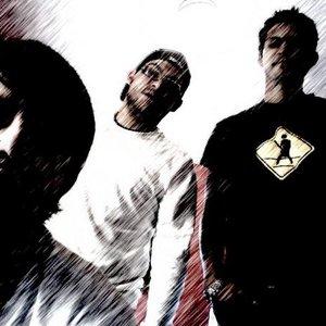Image for 'Saturday Night Funk'