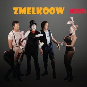 Imagen de 'Kino Šiška EP'