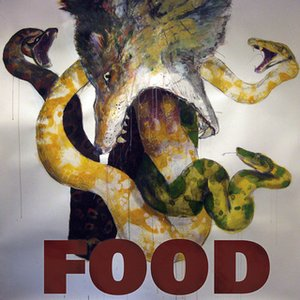 Image for 'Food'
