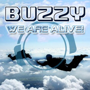 Image for 'Buzzy'