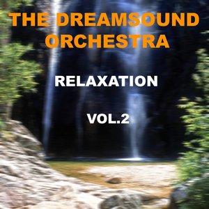 Imagem de 'Relaxation, Vol.2'