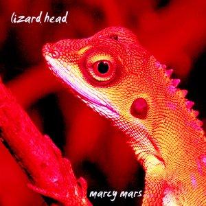 Image for 'Lizard Head'
