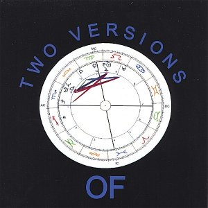 Image for 'Two Versions'