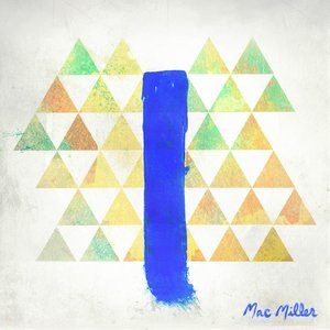 Image for 'Blue Slide Park'