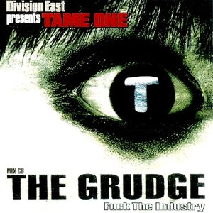 Image for 'The Grudge'