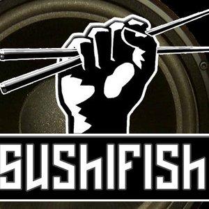 Image for 'Sushifish Demo Vol.1'