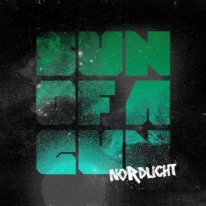 Image for 'Nordlicht'