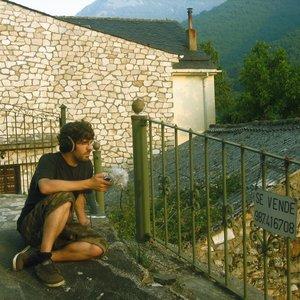 Image for 'Edu Comelles'