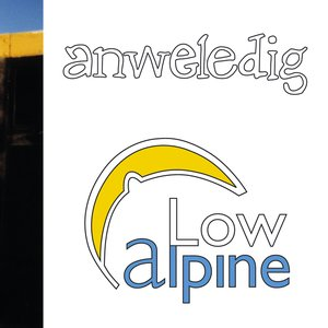 Image for 'Low Alpine'