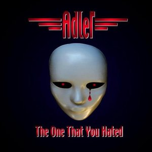 Image for 'The One That You Hated - Single'
