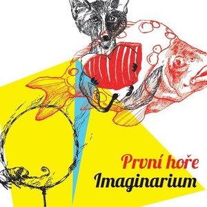 Image pour 'Imaginarium'