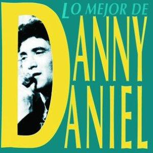 Image for 'Lo Mejor De Danny Daniel'