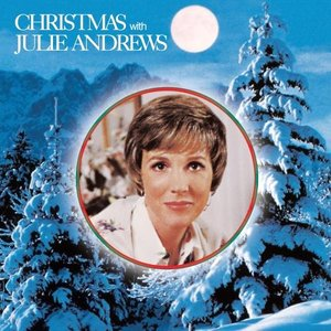 Image for 'Christmas With Julie Andrews'