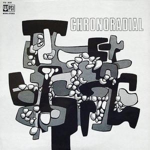 Image for 'Chronoradial'