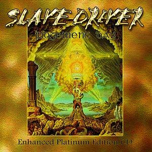 Image for 'Judgement Day: Enhanced Platinum Edition CD'