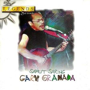 Image for 'Legends Series: Gary Granada'