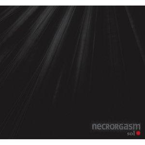 Immagine per 'Necrorgasm'
