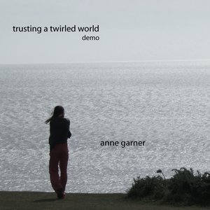 Image for 'Trusting A Twirled World [2008 Demo]'