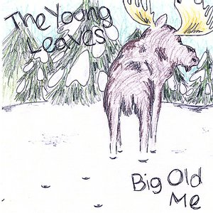 Image for 'Big Old Me'