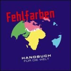 Image for 'Handbuch für die Welt'