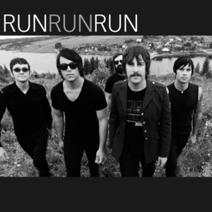 Image for 'Run Run Run'