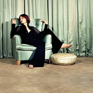 Imagem de 'Florence + the Machine'