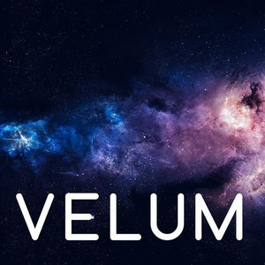 Image for 'Velum'