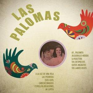 Image for 'Las Palomas'