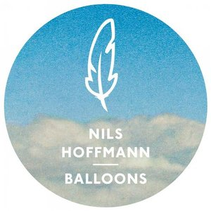 Image for 'Balloons'