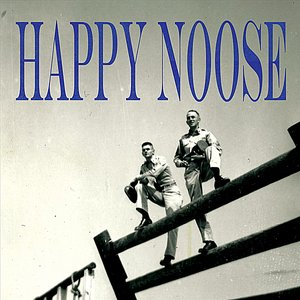 Image for 'Happy Noose'