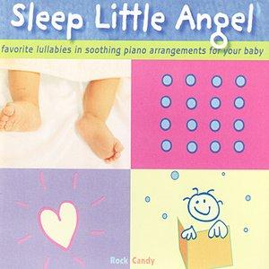 Image for 'Sleep Little Angel'
