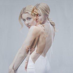 Image for 'Юлианна Караулова'