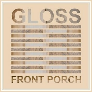 Image for 'Front Porch'