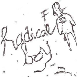 Bild för 'Radical Boy'