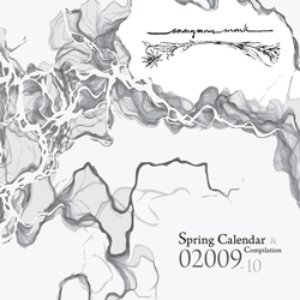 Image for 'april'