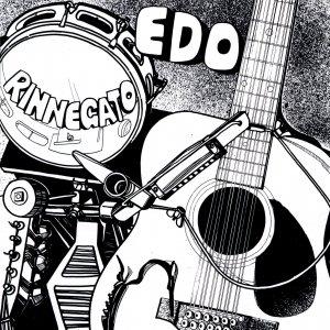 Image for 'La chitarra'