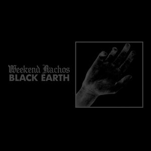 Image for 'Black Earth EP'