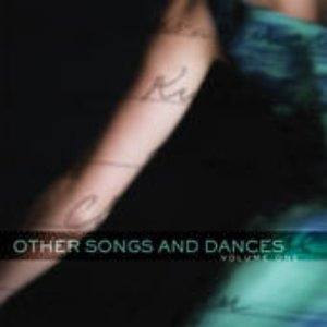 Image for 'Other Songs and Dances, Vol. 1'
