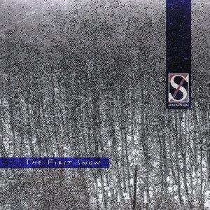 Bild für 'The First Snow'