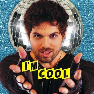 Bild für 'I'm Cool'
