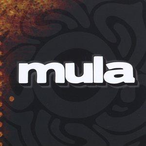 Image for 'Mula'