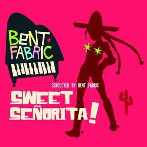Image for 'Sweet Señorita'