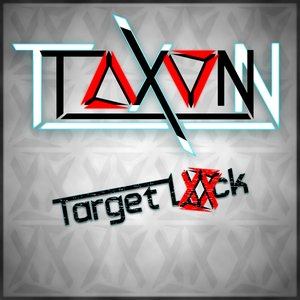 Image for 'Target Lock EP'