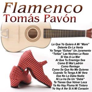 Imagem de 'Flamenco'
