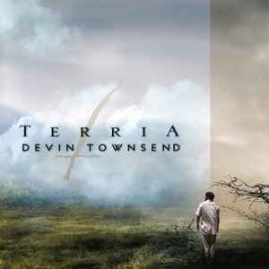 Image for 'Terria'