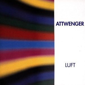 Image for 'Luft'