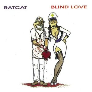 Image for 'Blind Love'