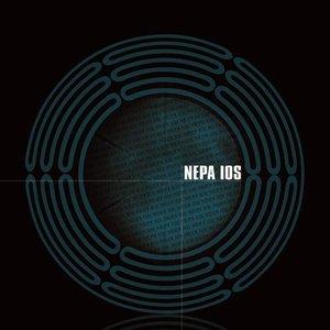 Image for 'Nepa ios'